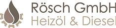 Heizöl_Diesel_Rösch.jpg