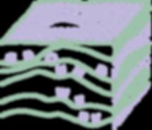 groundwerk-logo-sm.png