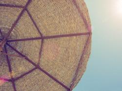 Beach-Umbrella-1920x2560