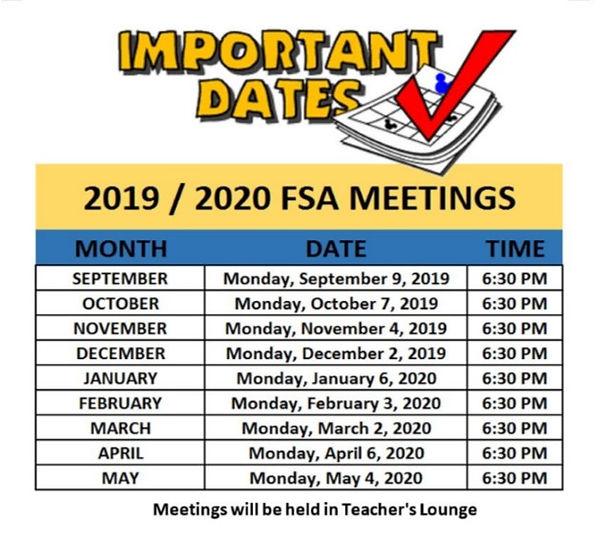 meeting dates.jpg