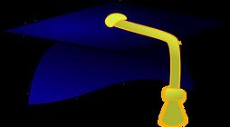 university-147290.png