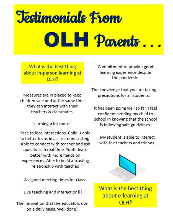 OLH Parent Testimonials.PNG