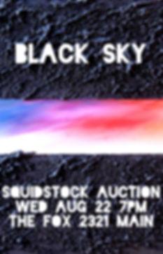 Black Sky ad.jpg