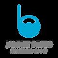 Jannet_Busto_Logo_Blue_1200.png