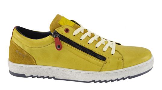 USSYBA-jaune