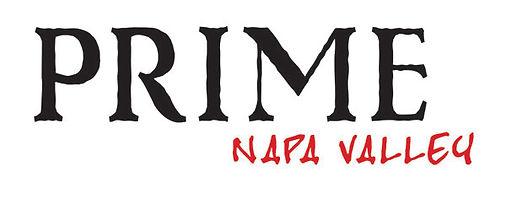 Prime logo filled 300sm.jpg