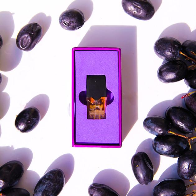 Crown Grape.jpg