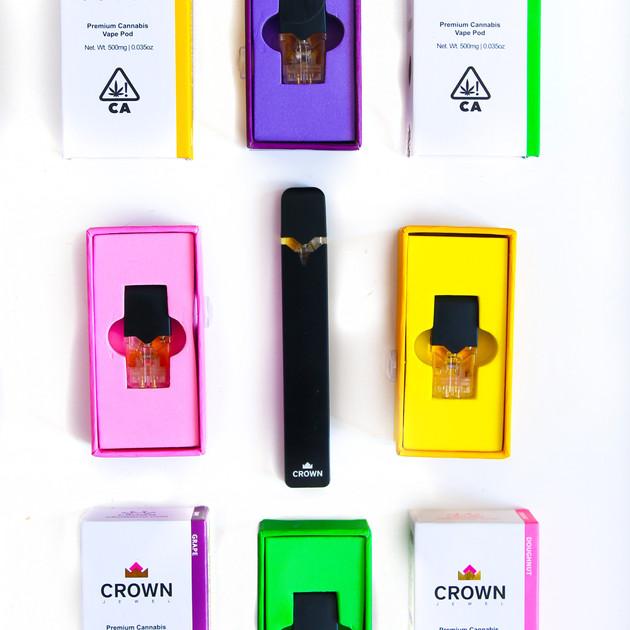Crown Pods.JPG