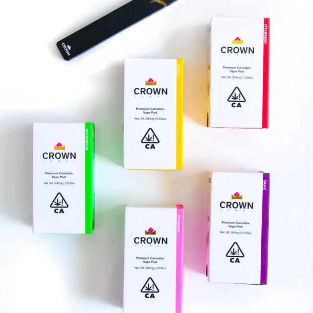 Crown Boxes.JPG