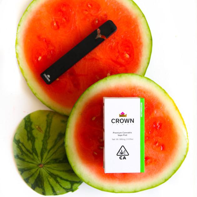 Crown Watermelon.JPG