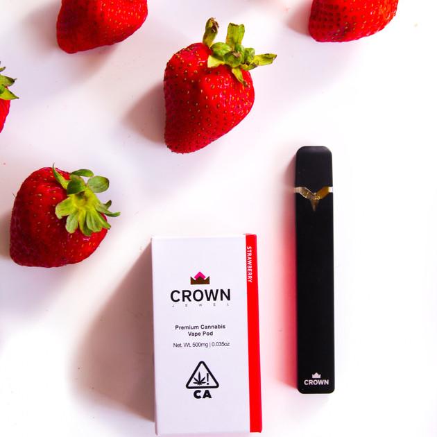 Crown Strawberry.JPG