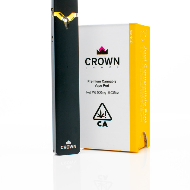 CrownJewel-12.jpg