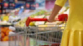 Woman%20shopping%20for%20groceries%20in%