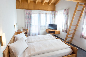 Hotel_Eggishorn_zimmer2.jpg