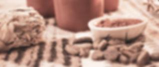 layabodywork_cacao.jpg