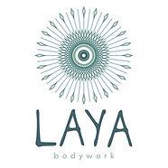 laya_bodywork.jpg