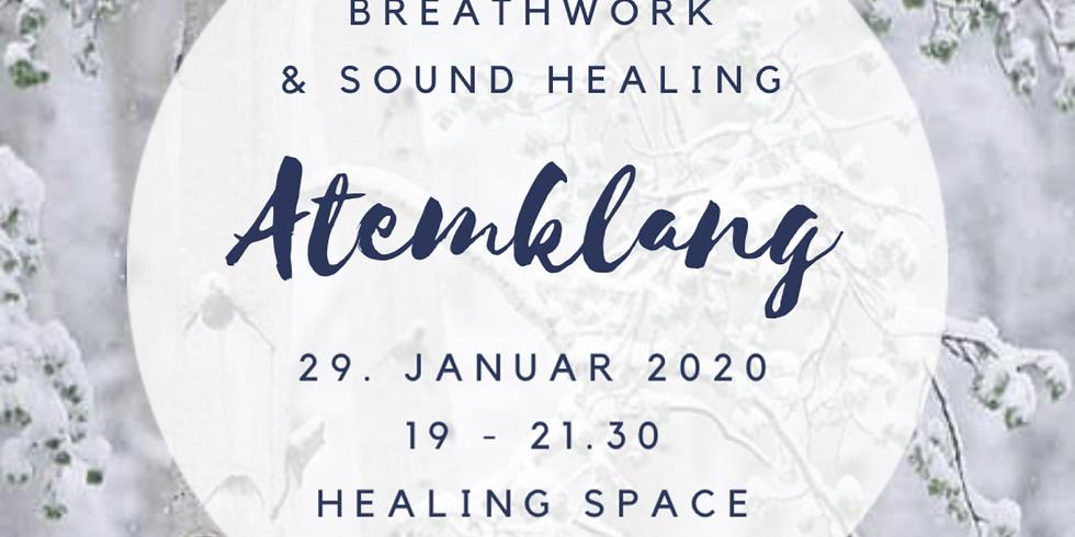 ATEMKLANG breathwork & sound healing