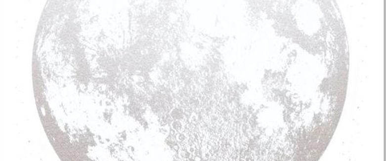 whitemoon.jpg
