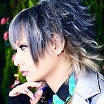 RYO-SUKE.jpg