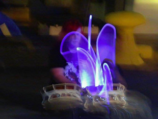 LUX Light Festival