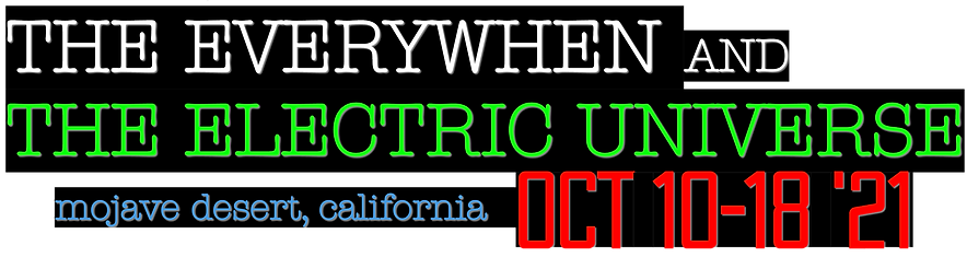 EWP-and-the-Electric-Universe---no-icon.
