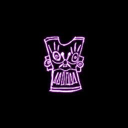 Mask-Glow.jpg