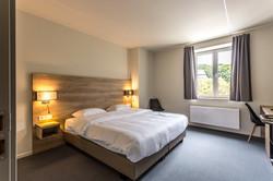 Ambassador Hotel-212_web
