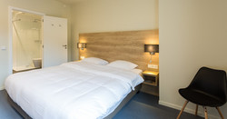 Ambassador Hotel-228_web