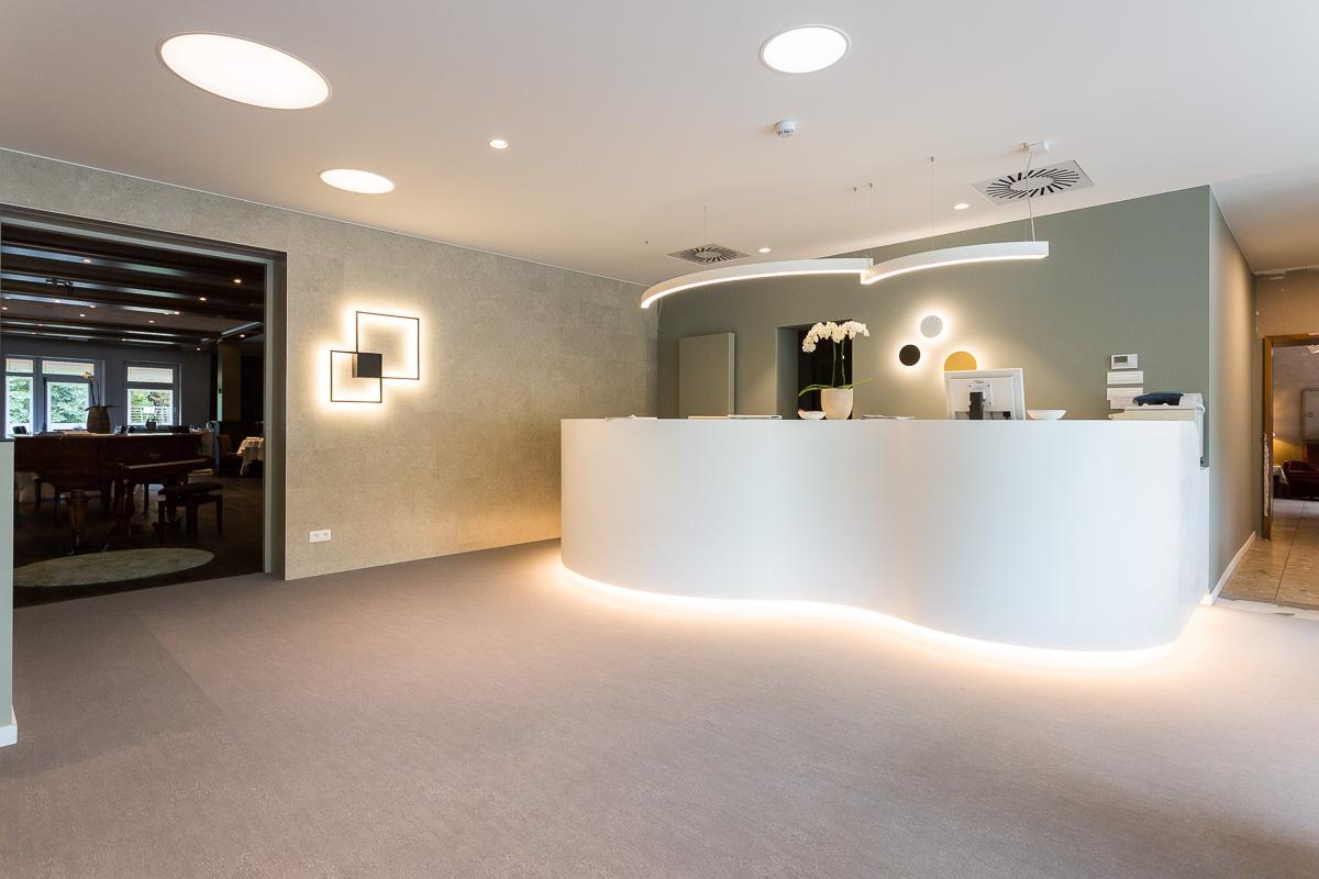 Ambassador Hotel-190_web