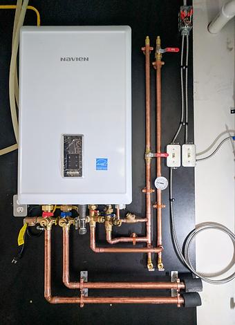boiler_split.png