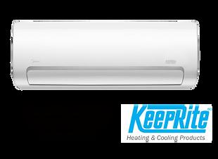 keeprite-DLFPHA-(1).png