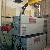 boilerscommercial.png