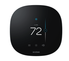 ecobee3lite_small.png