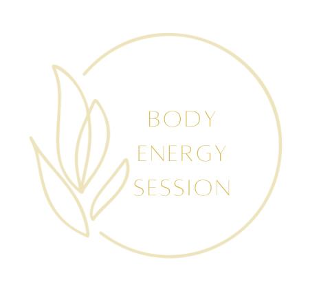 Body Energy Session