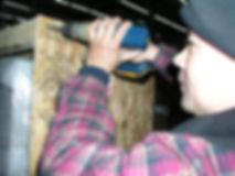 Professional Crating, ARI shipping corporation, shipping corporation, heavy machinery shipping, warehousing, fulfillment, harzardos cargo, refridgerated cargo, oversized cargo, cargo, materia handling, shipping, boat transport