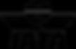 IATA, ARI shipping corporation, shipping corporation, heavy machinery shipping, warehousing, fulfillment, harzardos cargo, refridgerated cargo, oversized cargo, cargo, materia handling, shipping, boat transport