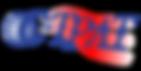 c-tpat-logo.png