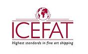 ICEFAT, ARI shipping corporation, shipping corporation, heavy machinery shipping, warehousing, fulfillment, harzardos cargo, refridgerated cargo, oversized cargo, cargo, materia handling, shipping, boat transport