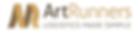 ARI shipping corporation, shipping corporation, heavy machinery shipping, warehousing, fulfillment, harzardos cargo, refridgerated cargo, oversized cargo, cargo, materia handling, shipping, boat transport