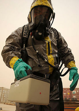 biohazard suit, ARI shipping corporation, shipping corporation, heavy machinery shipping, warehousing, fulfillment, harzardos cargo, refridgerated cargo, oversized cargo, cargo, materia handling, shipping, boat transport