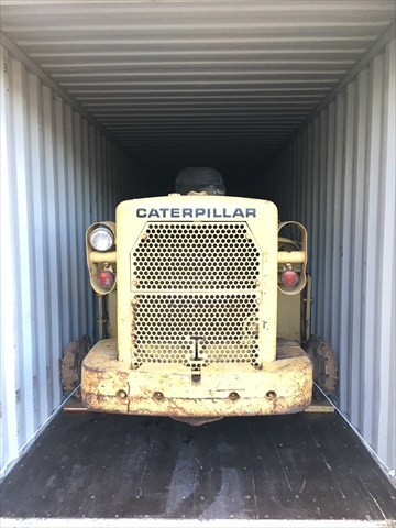 Unload 1