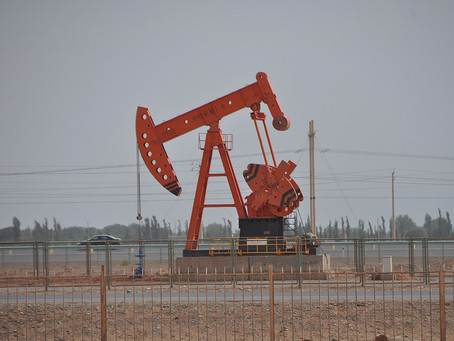 Oil Market Vulnerable to Price Spikes