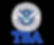 TSA, ARI shipping corporation, shipping corporation, heavy machinery shipping, warehousing, fulfillment, harzardos cargo, refridgerated cargo, oversized cargo, cargo, materia handling, shipping, boat transport