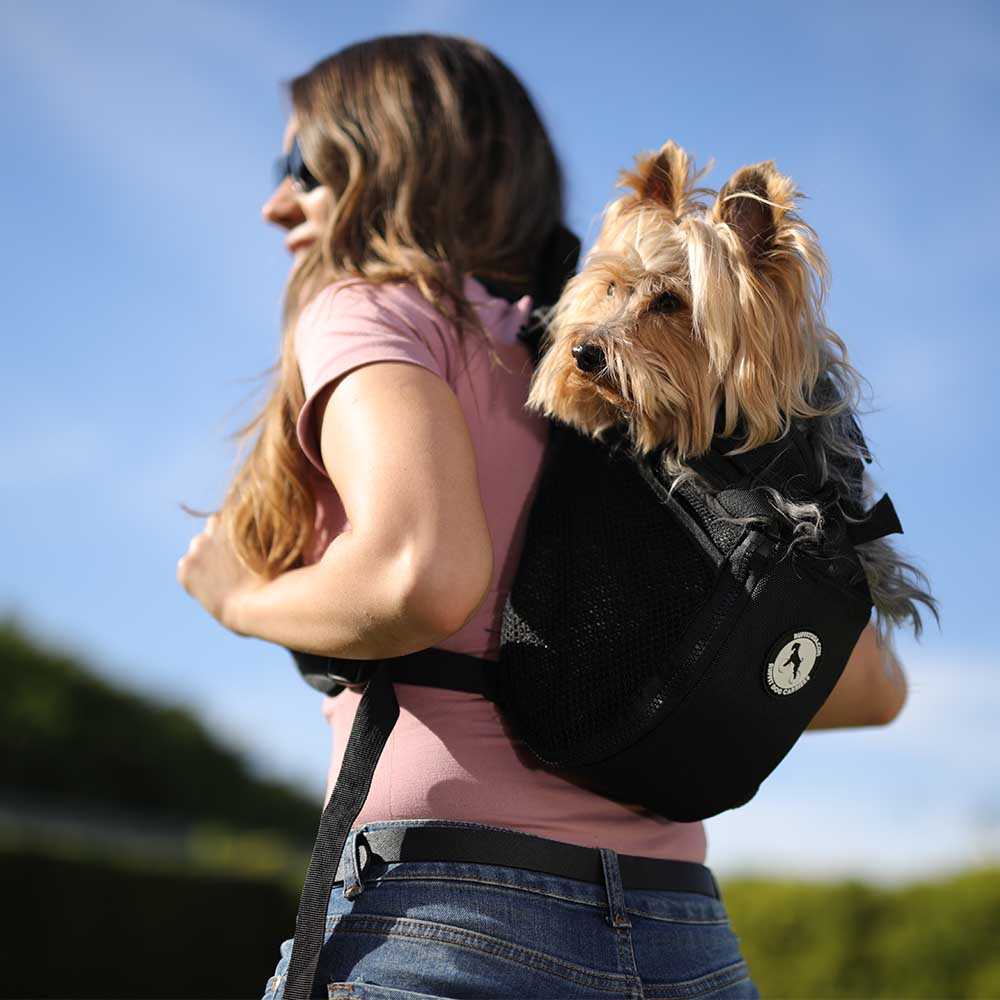 Ruffit_Dog_Carrier