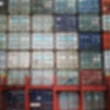 Containers, ARI shipping corporation, shipping corporation, heavy machinery shipping, warehousing, fulfillment, harzardos cargo, refridgerated cargo, oversized cargo, cargo, materia handling, shipping, boat transport