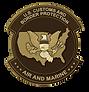 Border Patrol, ARI shipping corporation, shipping corporation, heavy machinery shipping, warehousing, fulfillment, harzardos cargo, refridgerated cargo, oversized cargo, cargo, materia handling, shipping, boat transport