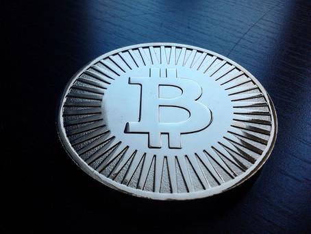 Regulators, Crypto Is 'Highly Risky'