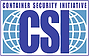 ports-entry-container-security-initiativ