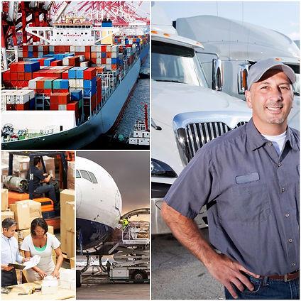 Logistics Services, ARI shipping corporation, shipping corporation, heavy machinery shipping, warehousing, fulfillment, harzardos cargo, refridgerated cargo, oversized cargo, cargo, materia handling, shipping, boat transport