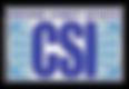 CSI, ARI shipping corporation, shipping corporation, heavy machinery shipping, warehousing, fulfillment, harzardos cargo, refridgerated cargo, oversized cargo, cargo, materia handling, shipping, boat transport